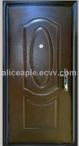 Apartment Door Price Apartment Door Low Cost Interior Design China Steel Door
