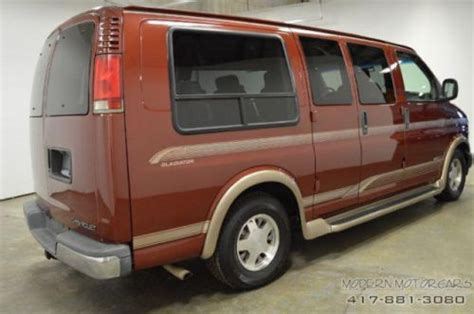 hayes auto repair manual 1998 chevrolet express 1500 regenerative braking service manual 1998 chevrolet express 1500 how to fill new transmission with fluid buy used