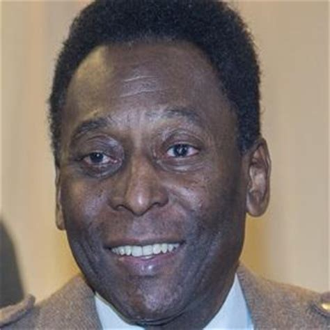 biography pele pele bio facts family famous birthdays