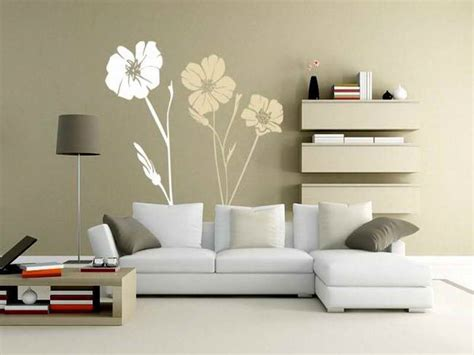 Unique Living Room Wall Decor Wall Paintings For Living Room Write
