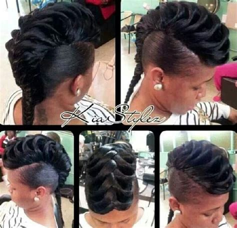 zambian hairstyles 2017 2018 best cars reviews