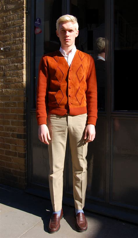 60 old mens fashion style the style scout london street fashion california