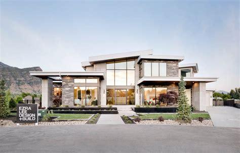 custom home builders  utah custom home builder digest