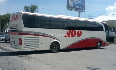 transporte en matamoros tamaulipas mexico destinos de autobuses ado desde matamoros tamaulipas