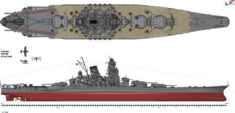 biggest battleships in the world weapons around the world the biggest battleship the world