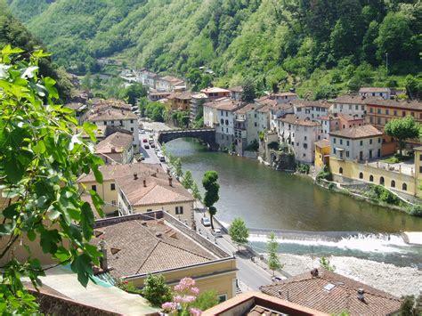 Meteo A Bagni Di Lucca by Primi In Italia Con La Detassa Di Soggiorno 187 La Gazzetta