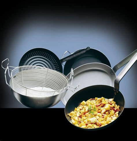 magasin spécialisé ustensile cuisine les sauteuses magasin d ustensiles de cuisson 224 aix en