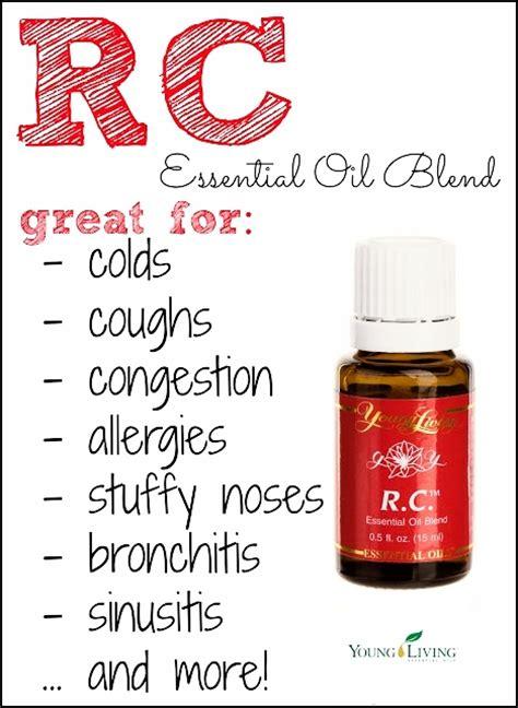 Rc Essential Mengatasi Batuk Pilek Berkualitas living rc essential utk masalah pernafasan