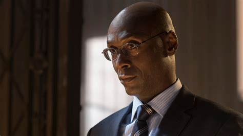 actor john wick john wick 2 actor lance reddick discusses new movie and vr