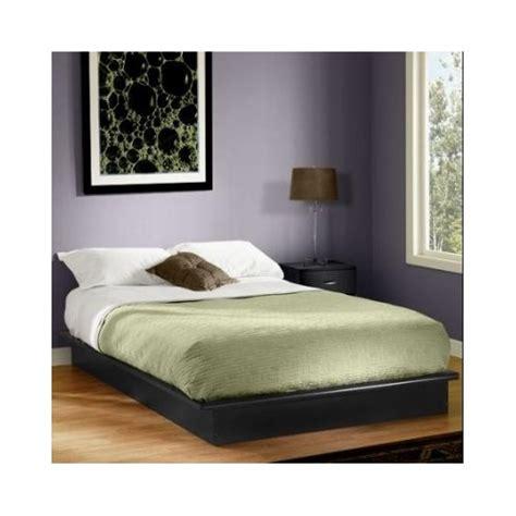 queen size platform bedroom sets platform bed queen size bedroom furniture frame wood set