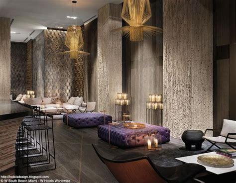 south beachles  beaux hotels design du monde