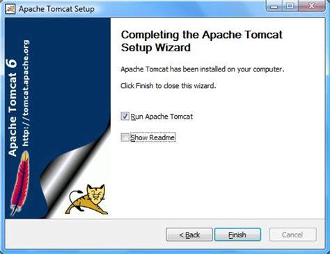 installing xp and tomcat apache tomcat windows service