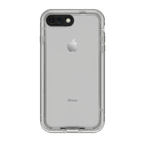 lifeproof nuud case  iphone   walmart canada