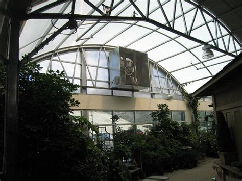 ventilation fans for greenhouses linx greenhouse systems mechanical ventilation