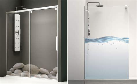 badezimmer r motive f 252 r badezimmer badezimmer ideen f r kleine b der