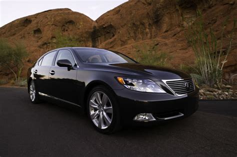 martin collection ls lexus ls photo 33001 complete collection of photos of the