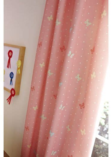 butterfly tab top curtains butterfly 72 curtains http www childrens rooms co uk