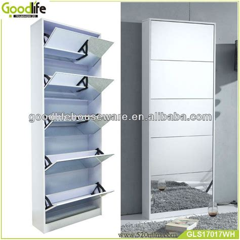 sliding door shoe cabinet 27 best shoe storage images on pinterest shoe storage