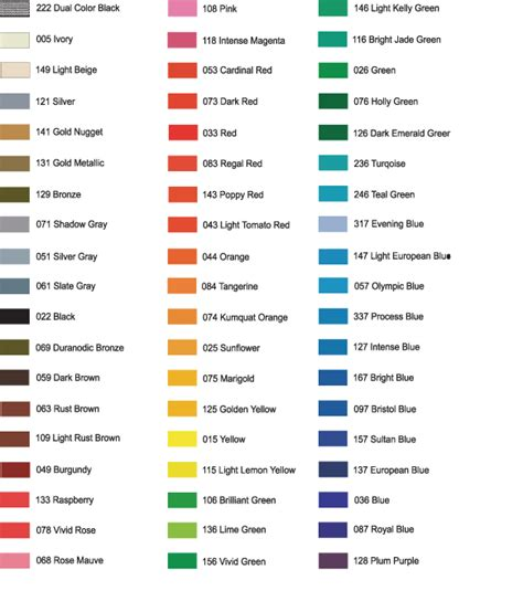 3m vinyl color chart 3m vinyl color chart 3m 7125 scotchcal burgundy graphic