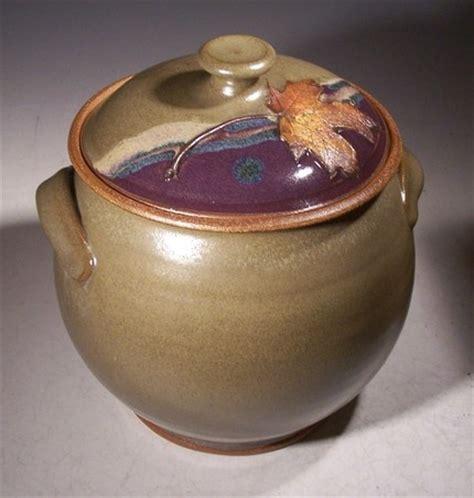 Handmade Jars - handmade pottery cookie jar stuff i want to make