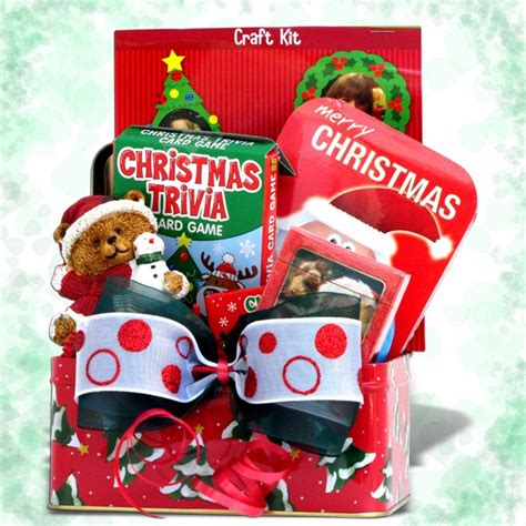 30 christmas gift ideas for kids all about christmas