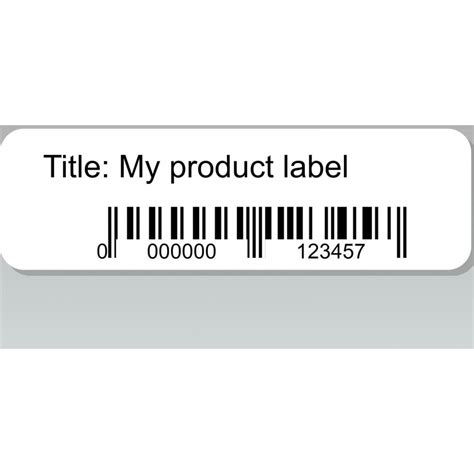 printable barcode stickers product barcode labels direct label print prestashop