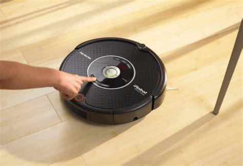 roomba best price best price on the roomba pet vacuum