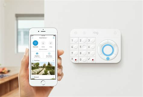 best home security system the best home security systems of 2018 digital trends