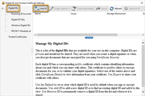 digital signature business letter difference between digital u0026 electronic signatures