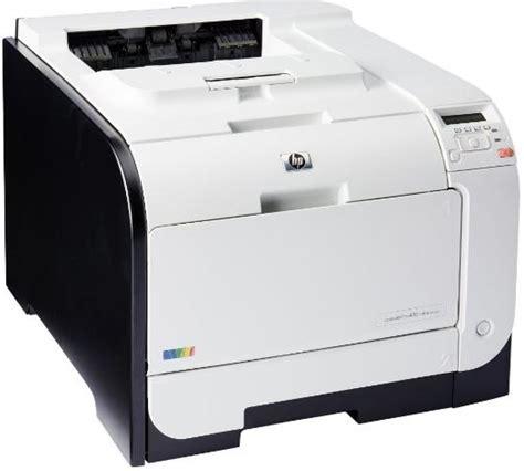 hp laserjet pro 400 color printer m451nw hp m451nw color laser printer reconditioned copyfaxes