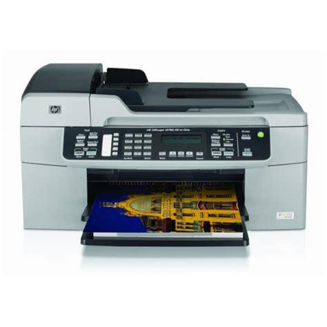 hp us 123 hp com dj5730 123 hp deskjet 5730 printer setup