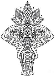25 Best Ideas About Mandala Animals On Pinterest Coloring Pages Mandala Animals