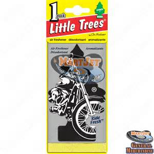 Hanging Air Freshener Car Trees Air Freshener Hanging Car Auto Home Office