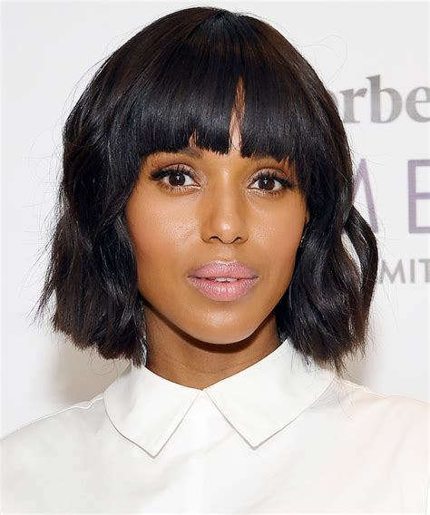 haircut just below ears the best bob haircut for your face shape instyle com