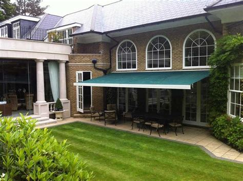 backyard awnings ideas backyard awnings ideas outdoor furniture design and ideas
