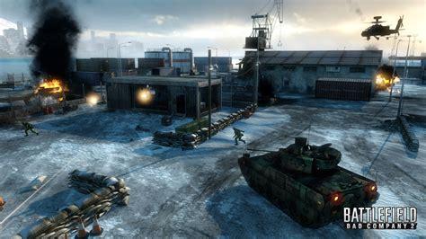 how to update my battlefield 2 battlefield bad company 2 screenshots kagnen bilder