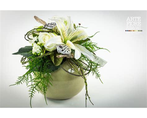composizioni di fiori composizioni di fiori artificiali composizione fiori