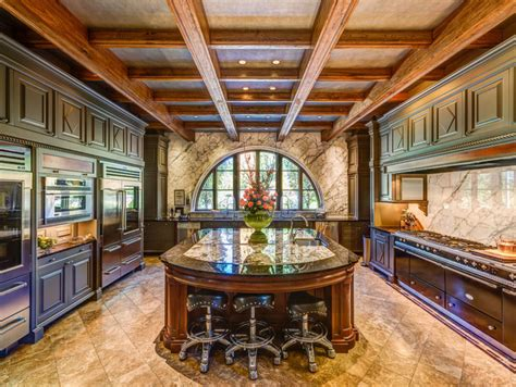 best inside million dollar homes