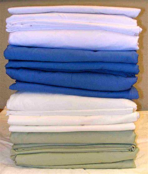 printable linen fabric sheets as textile