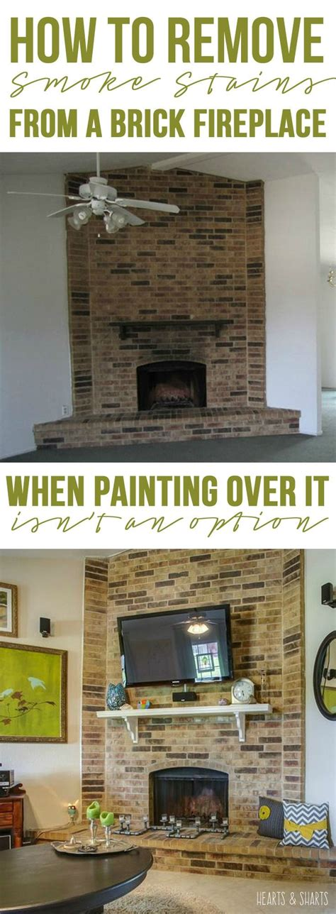 stone fireplace surround cleaning woodworking projects plans