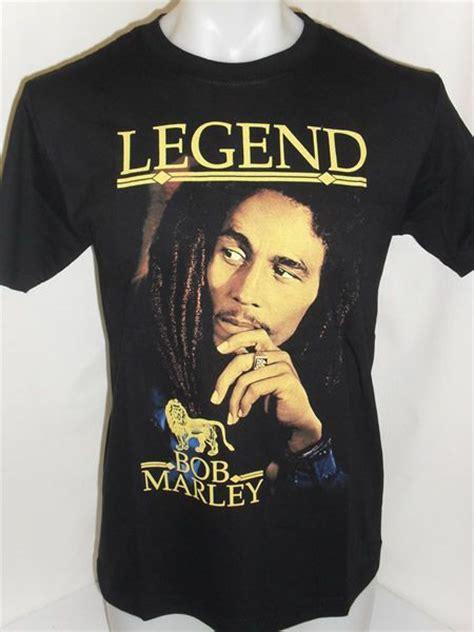 Bob Marley T Shirt bob marley legend t shirt http www rastaclothing co uk t