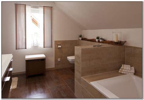 badezimmer 10 qm kosten neues badezimmer badezimmer hause dekoration