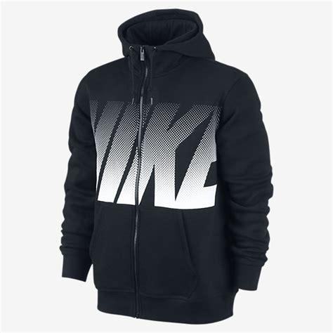 Hoodie Nike Jaket Nike jackets coats hoodies thesuperawesomestore