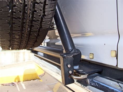 Tire Rack Road Tires by Ford Tire Rack 2008 2014 Aluminess