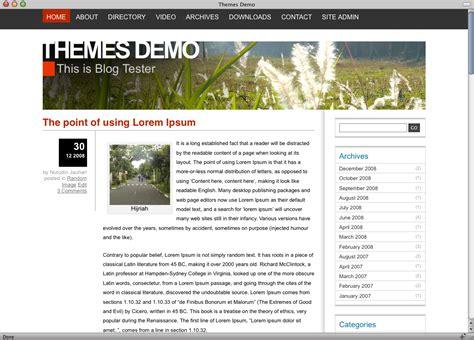 wordpress layout design plugin free wordpress themes yashfa wordpress themes plugins