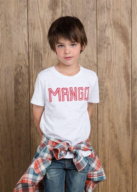 boy models 2014 mango kids boys back to school 2014 kids on the runway