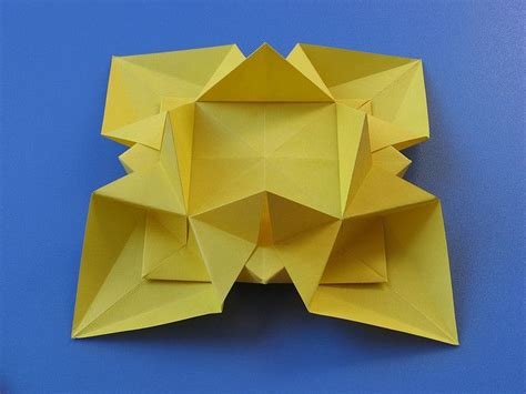 Origami With Copy Paper - 17 best images about origami on origami birds