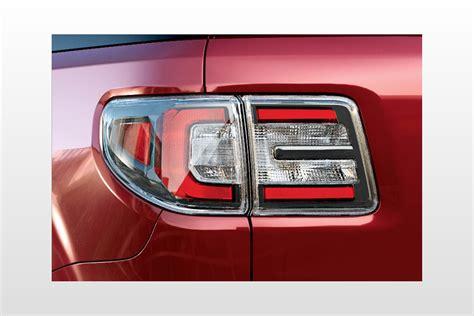 gmc dealer parts chevrolet dealers parts html autos post