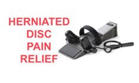 inversion table for herniated disc in neck inversion table only better safer standing portable