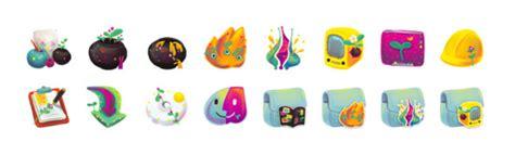 icones de bureau gratuites des ic 244 nes gratuites de bureau pour windows 224 t 233 l 233 charger